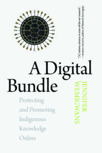 Cover image of the book A Digital Bundle